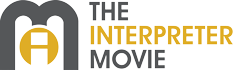 The Interpreter Movie - Official Website