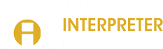 The Interpreter Movie - Official Website